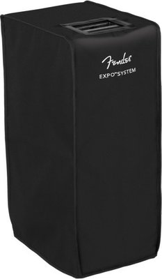 Fender EXPO System Sub Cover