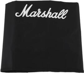 Marshall COVR-00035 Bag for Guitar Amplifier Black