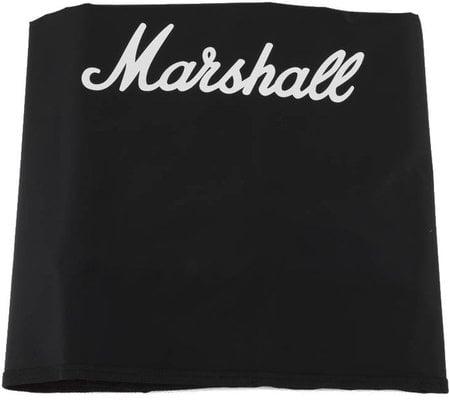 Marshall COVR-00035