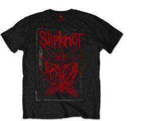 Slipknot Dead Effect Black