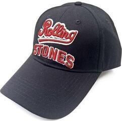 The Rolling Stones Unisex Baseball Cap Team Logo