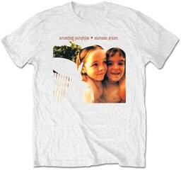 Smashing Pumpkins Unisex Tee Dream (Retail Pack) M