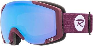 Rossignol Airis Sonar Purple 19/20