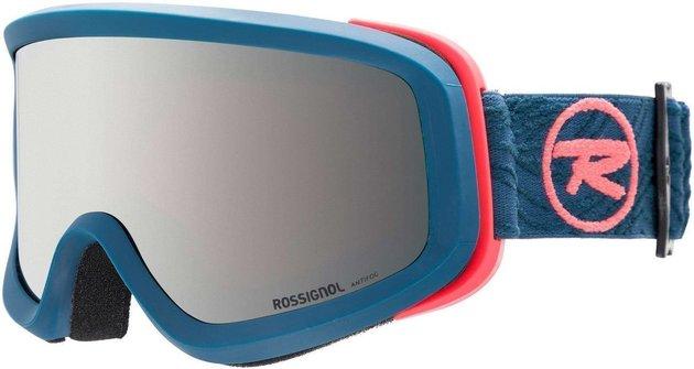 Rossignol Ace W HP Blue 19/20
