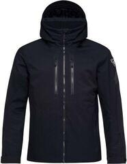 Rossignol Fonction Mens Jacket Black