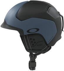Oakley MOD5 Ski Helmet Dark Blue