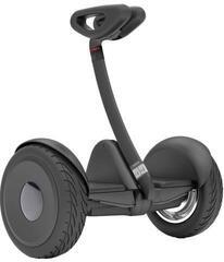 Segway Ninebot S Black