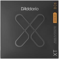 D'Addario XTJ1023 Medium