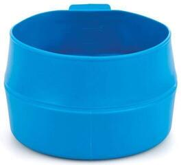 Wildo Fold a Cup Light Blue L