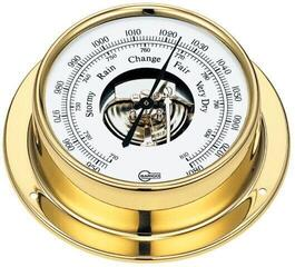 Barigo Tempo Barometer 85mm