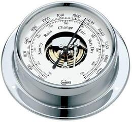 Barigo Sky- Barometer