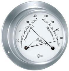Barigo Sky Thermomètre / Hygromètre