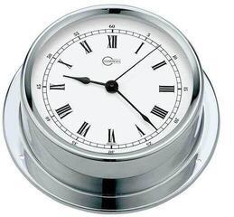 Barigo Sky Quartz Clock