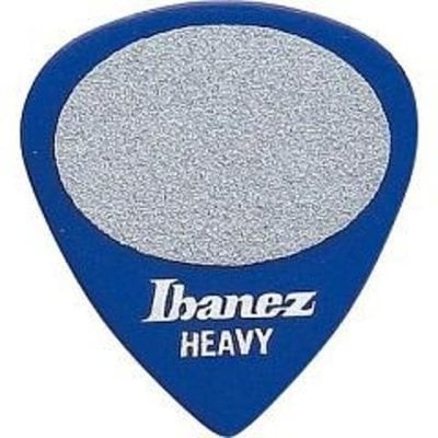 Ibanez PA16HS Blue