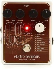 Electro Harmonix C9 Organ Machine (B-Stock) #927794