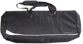 Madarozzo Essential Keyboard Bag 49 Note