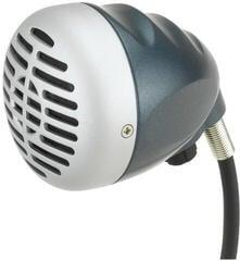Superlux D112 Instrument Dynamic Microphone
