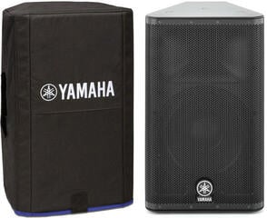 Yamaha DXR 12 COVER SET