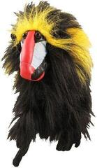 Masters Golf Creature Collection Headcover Mandrill