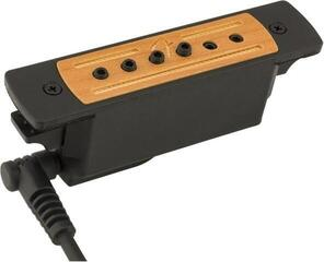 Fender Mesquite Acoustic Humbucker Pickup
