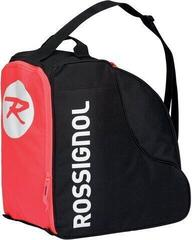 Rossignol Tactic Boot Bag