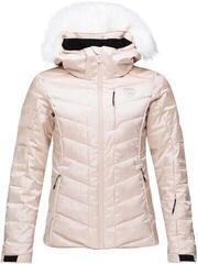 Rossignol Rapide Basalt Womens Ski Jacket Basalt M