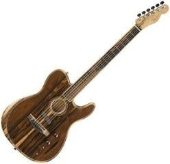 Fender  (B-Stock) #920892