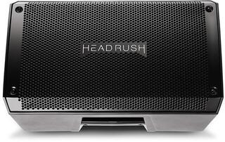 Headrush FRFR-108 (B-Stock) #925116