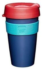 KeepCup Zephyr L