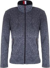 Luhta Kaivola Mens Sweater Lead Grey M
