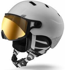 Julbo Sphere Ski Helmet Black