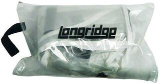 Longridge Delux Rain Cover