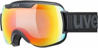 UVEX Downhill 2000 V