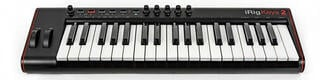IK Multimedia iRig Keys 2 Pro (B-Stock) #926207