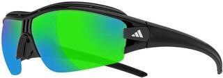 Adidas Evil Eye Halfrim Pro 6090