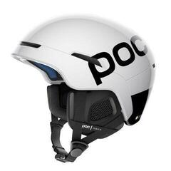 POC Obex Backcountry Spin Ski Helmet Hydrogen White
