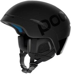 POC Obex Backcountry Spin Ski Helmet Matt Black