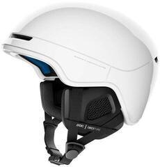 POC Obex Pure Ski Helmet Hydrogen White
