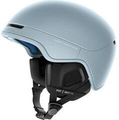 POC Obex Pure Ski Helmet Dark Kyanite Blue