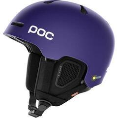 POC Fornix Ski Helmet Ametist Purple Matt