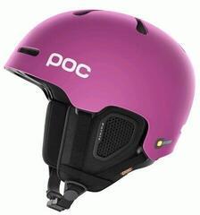 POC Fornix Ski Helmet Pink XS/S 19/20