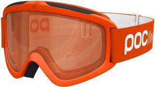 POC POCito Iris Fluorescent Orange 19/20