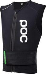 POC Spine VPD 2.0 Mens Vest Black