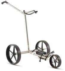 Ticad Goldfinger Compact Electric Golf Trolley