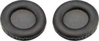 Audio-Technica ATH-M20X/M30X Ear Pads
