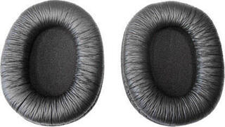 Audio-Technica ATPT-M30PAD Ear Pads for headphones Audio-Technica ATH-M30 Black