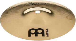 "Meinl Byzance 8"" Brilliant Splash"