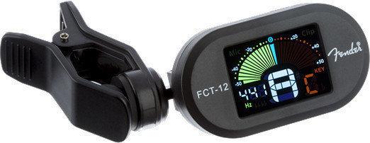 Fender FCT-12