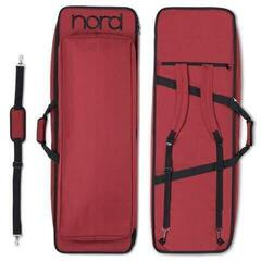 NORD Soft Bag HP