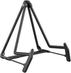 Konig & Meyer 17580 Guitar Stand Heli 2 Black